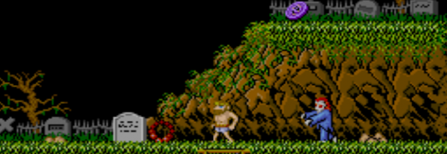 Capcom vai lançar quatro clássicos de arcade para iOS e Android
