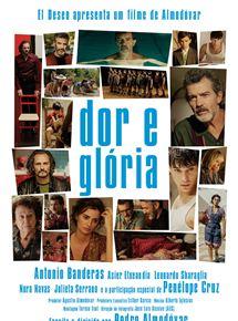 Review – Dor e Glória