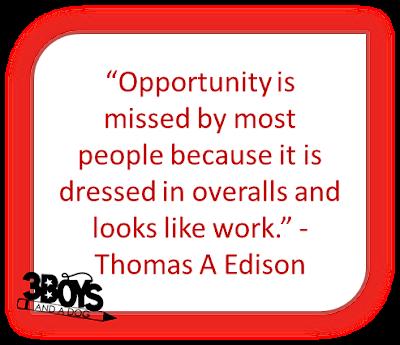 student motivation quotes