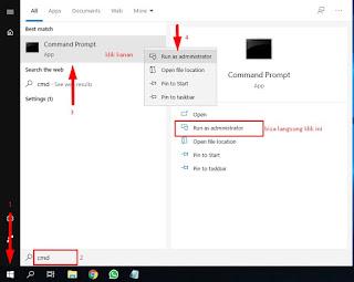 https://www.it-banana.com/2020/06/cara-mengaktifkan-super-administrator-di-windows-10.html