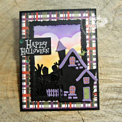 Rubbernecker Stamps Blog Rubbernecker_Lisa%2BBzibziak_09.10.19