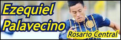 http://divisionreserva.blogspot.com.ar/2016/07/palavecino-miro-mucho-lo-celso-y-di.html