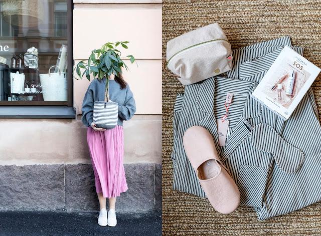 Cilla´s, lifestyle liike, puoti, muoti, sisustus, valokuvaaja, Frida Steiner, Visualaddictfrida, blogi, Visualaddict, photographer, lifestylekuvaus