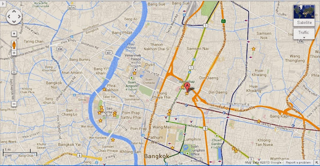 Park of Peace or Santiphap Park Bangkok Location Map,Location Map of Park of Peace or Santiphap Park Bangkok,Park of Peace or Santiphap Park Bangkok accommodation destinations attractions hotels map reviews photos pictures,Suan Santi Phap park in Bangkok