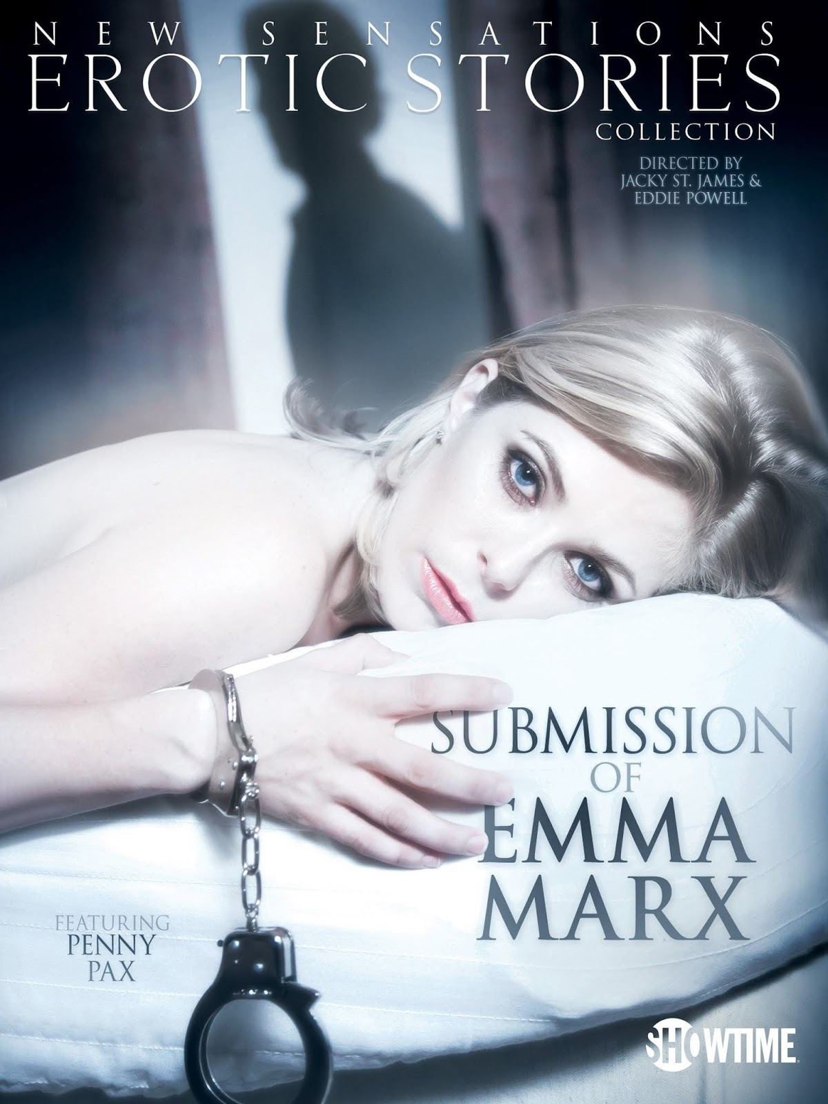 The Submission Of Emma Marx Full USA 18+ Adult Movie Online Free