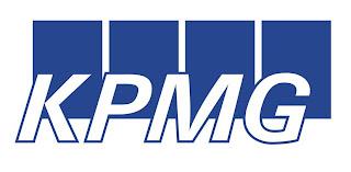 KPMG Nigeria Graduate Trainees Programme