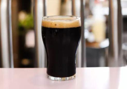 Australia inventa una cerveza con 6° de alcohol sabor a malteada de chocolate