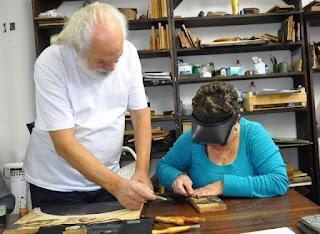 Centro Cultural FESO Pro Arte oferece desconto promocional de 50% na primeira mensalidade para os inscritos até 31 de março
