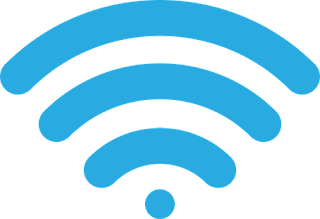Find out if Wi-Fi Hacking is really possible or how to hack it.