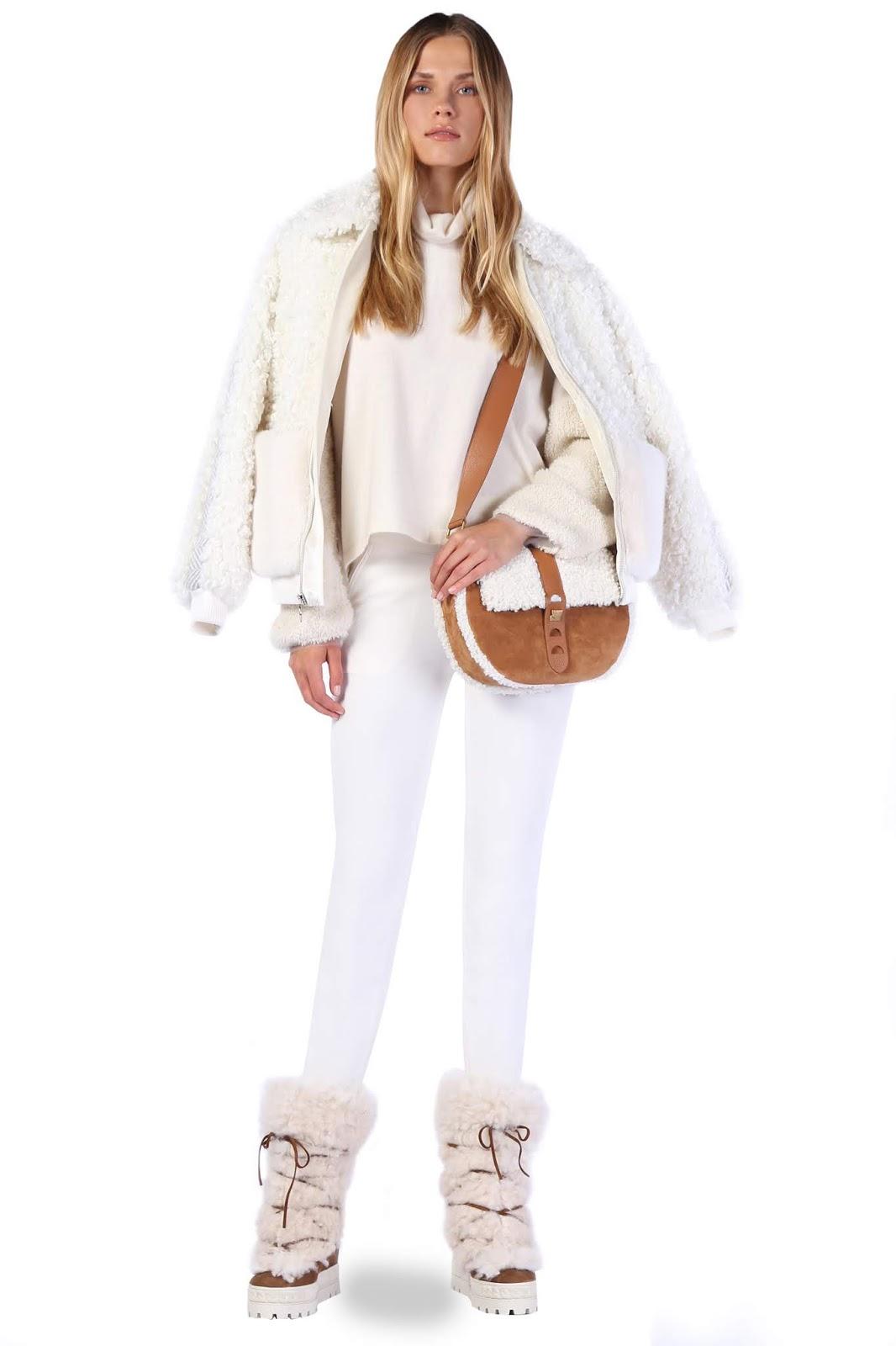 2019 Pelerin Ceket Modası ve Modelleri