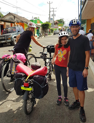 Private Custom tours for Families