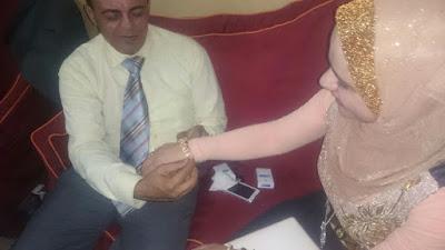 رافت السنباوى ,رأفت السنباوى ,وزارة التربية والتعليم ,ادارة بركة السبع التعليمية,معلمى مصر,التعليم,المعلمين