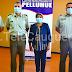 Confirman tenencia permanente de Carabineros en Pelluhue
