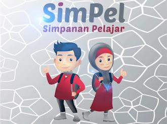 Tabungan Simpel Dan Simpel iB