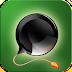 Whatsapp Çökertme (Whatsapp Bomber)
