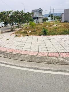 Bán Đất Ngay Chợ Tân Hòa chỉ 576 Triệu Bà Rịa Vũng Tàu