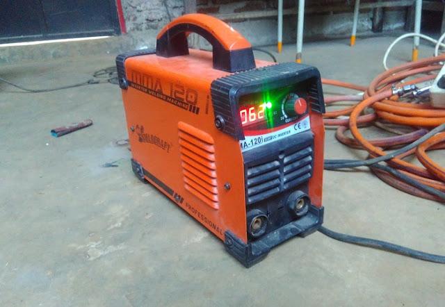 mesin-las-listrik-120-ampere