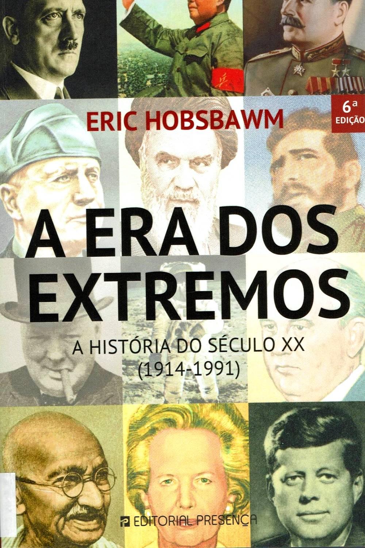 literatura paraibana solha evolucao estrutura arte historia pintura solha