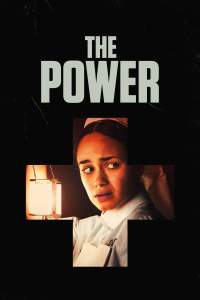 THE POWER (2021) Hindi English Telugu Tamil Full Movie 480p WEB-DL