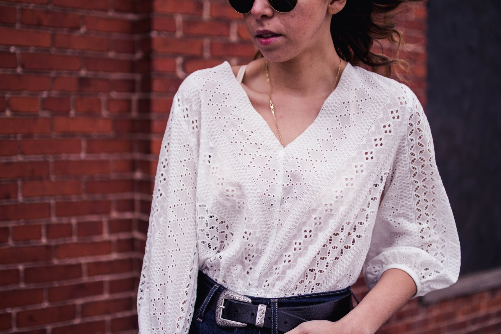 eyelet-style-spring-casual-levis-stylewe-dcblog-blogger
