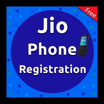 picsart app download free for jio phone