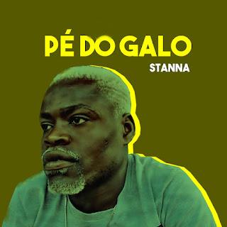 Pé Do Galo ft. Dj Jota Mix - Stanna ( 2019 ) [DOWNLOAD]