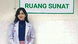 Saran Dokter Koplak. Hahaha