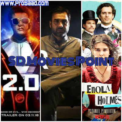 SDMOVIESPONT 2021 Illegal Bollywood Movies Download I SD Movies Point Download Tamil South indian Movies
