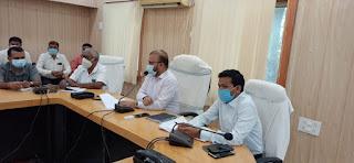 madhubani-dm-order-for-health-system
