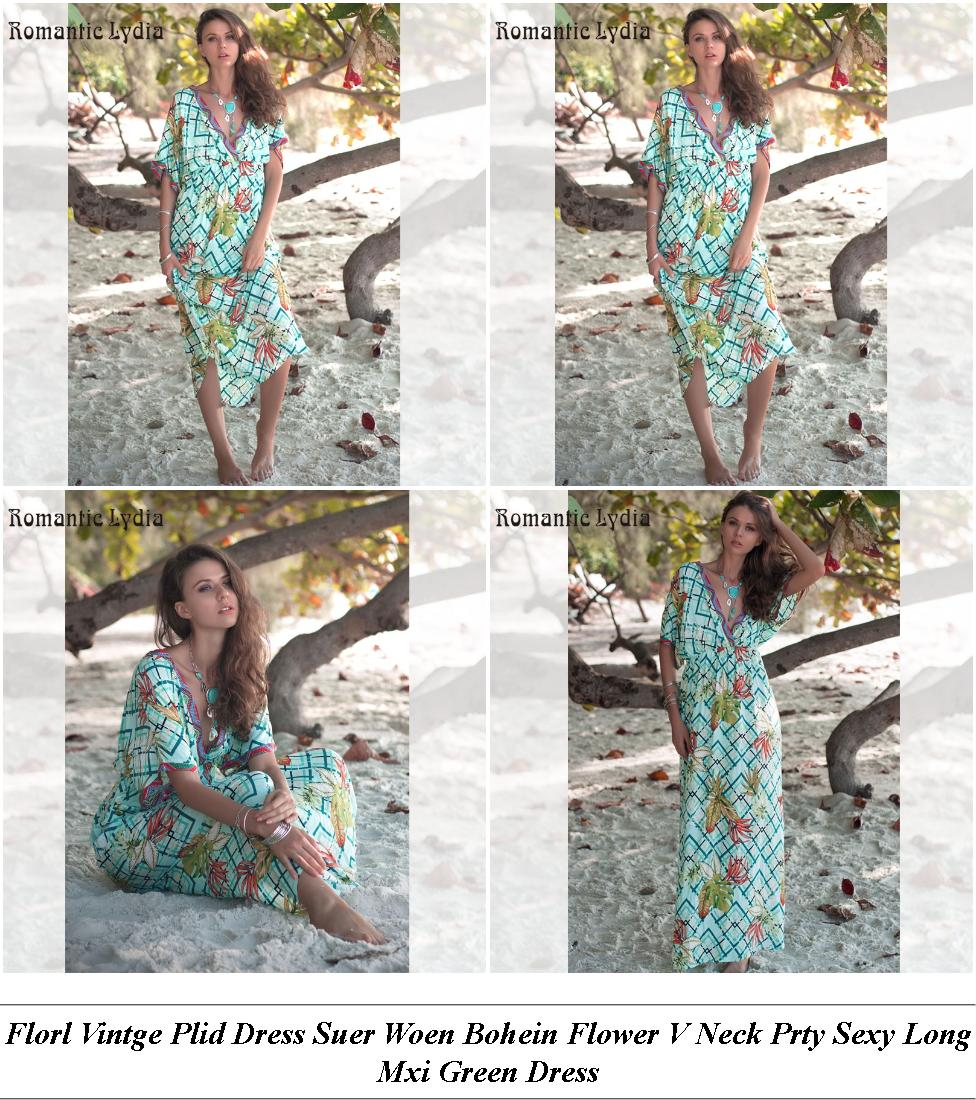 Beach Dresses For Women - For Sale Uk - Lace Dress - Cheap Online Clothes Shopping