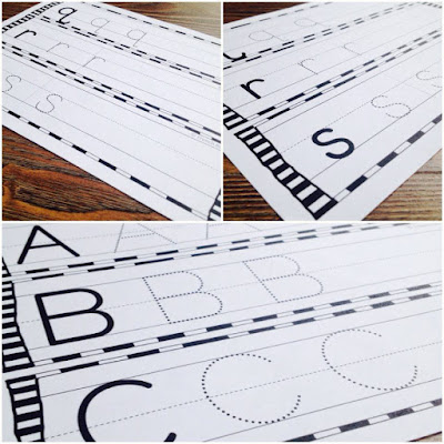 https://www.teacherspayteachers.com/Product/Alphabet-letter-writing-Lalphabet-ecriture-des-lettres-2033590