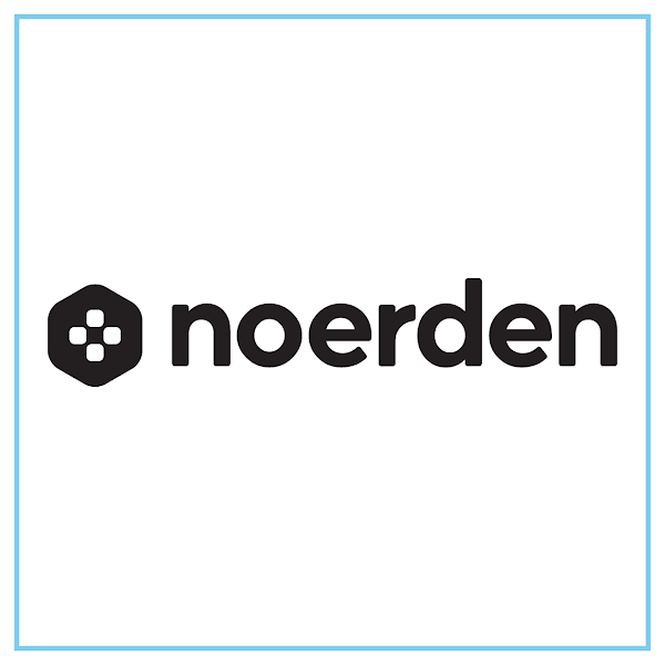 Noerden Logo - Free Download File Vector CDR AI EPS PDF PNG SVG