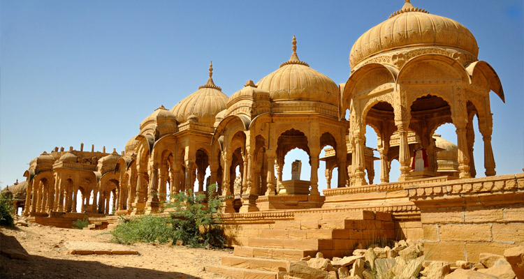 bada-bagh-jaisalmer-tourism-entry-ticket-price