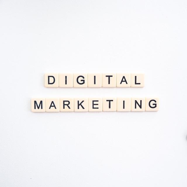 Hướng dẫn tiếp thị liên kết không cần website