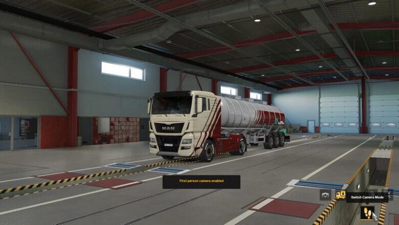 محاكي الشاحنات,لعبة محاكي الشاحنات,تحميل لعبة euro truck simulator 2,تحميل لعبة الشاحنات euro truck simulator 2,تحميل لعبة محاكي الشاحنات للاندرويد,تحميل لعبة الشاحنات,تحميل لعبة محاكي الشاحنات احدث إصدار,تحميل افضل لعبة محاكي الشاحنات للاندرويد,تحميل لعبة محاكي الشاحنات بأخير إصدار 1.39,تشغيل لعبة محاكي الشاحنات,تحميل محاكي شاحنات,لعبة الشاحنات,تحميل,تحميل لعبة euro truck simulator 2 للاندرويد,محاكى الشاحنات,الشاحنات,تحميل كراك لعبة,تحميل لعبة محاكي الشاحنات بأخير إصدار