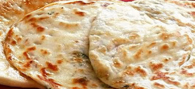 how-to-make-naan-easily