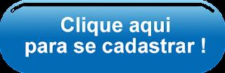 CADASTRE-SE E GANHE DE 50% ATÉ 70% DE DESCONTO EM TODOS OS CURSOS
