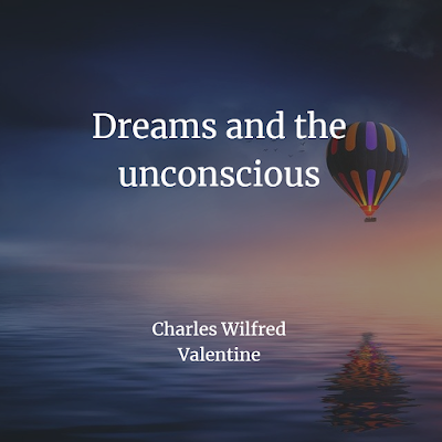 Dreams and the unconscious Free PDF book