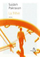 http://www.livraddict.com/biblio/livre/la-treve-1.html