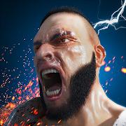Download MOD APK Evil Lands: Online Action RPG Latest Version