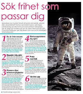 http://www.frihetsformedlingen.se/