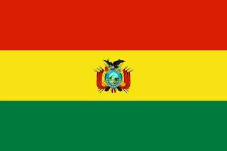 Gambar ini memiliki atribut alt yang kosong; nama filenya adalah bolivia-162245_960_720.webp