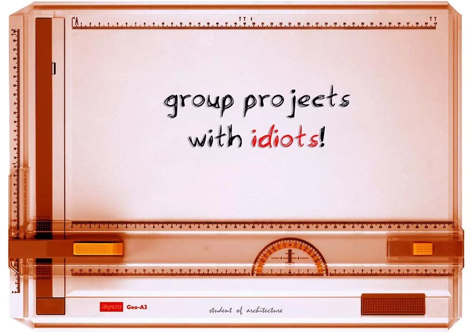 group-projects-with-idiots
