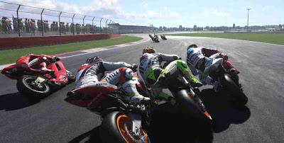 cheat motogp 20 ps4 indonesia