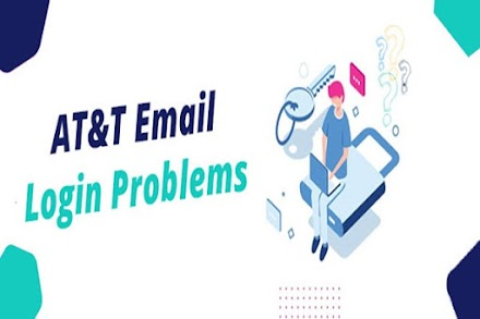 How to do att email login Successfully?