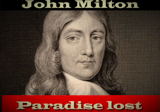 Paradise lost (1910) by John Milton edited by A. W. Verity