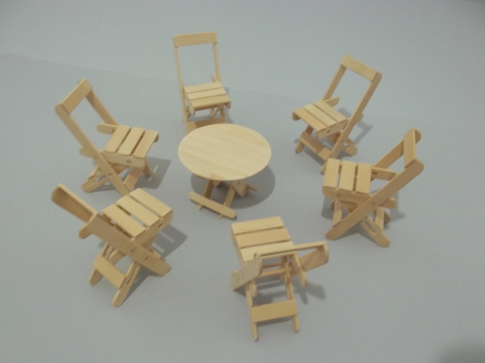 Artesanato com palitos novidade artesanato com palitos - Tapizado de sillas paso a paso ...