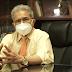 Waldo Ariel Suero pide tercera dosis de la vacuna contra el covid y que sea la de Pfizer