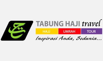 Pakej Umrah TH Travel & Services