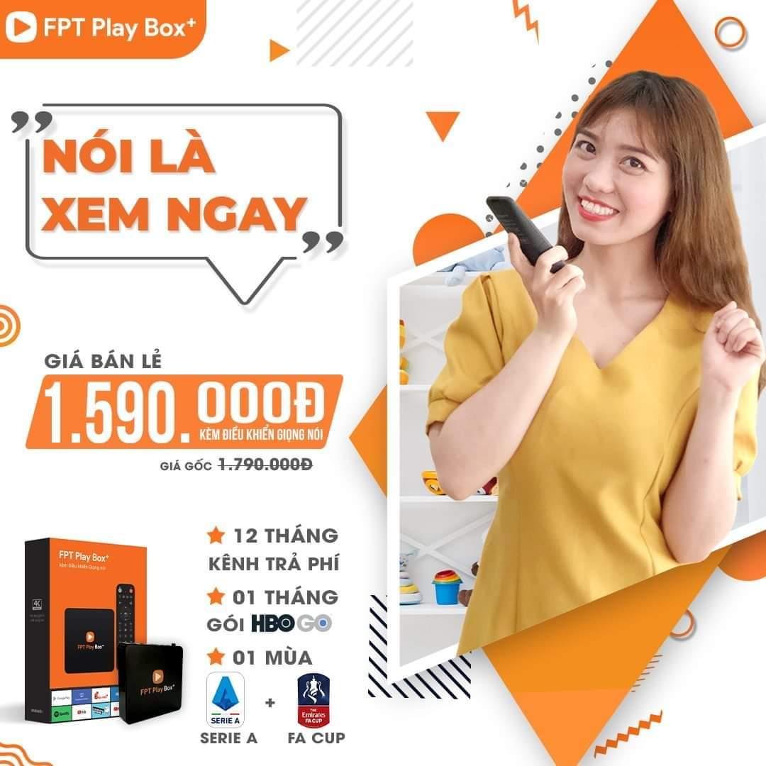 fp play box 2019 huyện ba tri